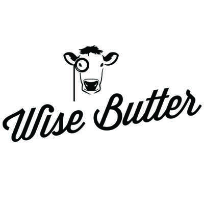 Wise_butter_2_inch_square_logo