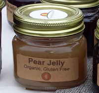 Pear_jelly