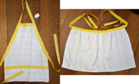 Mother_daughter_yellow_apron